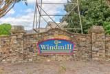 6522 Wauka View Drive - Photo 3