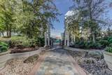 3324 Peachtree Road - Photo 25