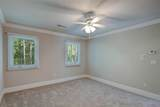 5404 Hidden Harbor Landing - Photo 26