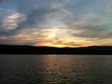 806 Blue Heron Cove - Photo 32