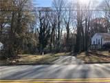 3564 Collier Drive - Photo 1
