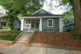 910 Gaston Street - Photo 1