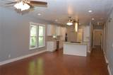 910 Gaston Street - Photo 10