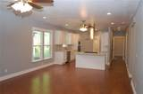 910 Gaston Street - Photo 11