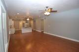 910 Gaston Street - Photo 12