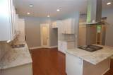 910 Gaston Street - Photo 20
