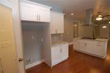 910 Gaston Street - Photo 21