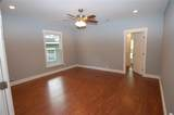 910 Gaston Street - Photo 26