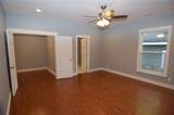910 Gaston Street - Photo 27