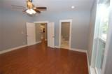 910 Gaston Street - Photo 28