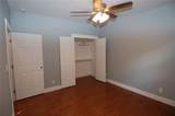 910 Gaston Street - Photo 35