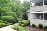 504 Wynnes Ridge Circle - Photo 1