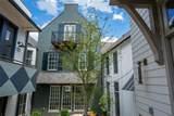 686 Fraser Street - Photo 8