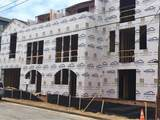684 Fraser Street - Photo 16