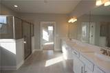 209 Well House Road - Photo 22