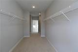 209 Well House Road - Photo 25