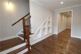 209 Well House Road - Photo 6