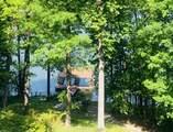 3370 Small Woods Lane - Photo 1