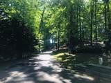 3370 Small Woods Lane - Photo 4