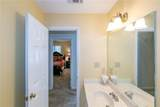 10380 Shallowford Road - Photo 28