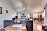 1554 Hayden Mill Way - Photo 4
