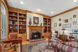 300 Ashborough Park - Photo 9