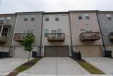 4487 Kerrington Avenue - Photo 3