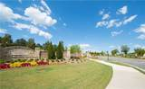 10545 Grandview Square - Photo 45