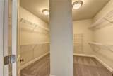 10525 Grandview Square - Photo 47