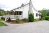 4424 Everett Springs Road - Photo 36