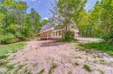 10653 Hickory Flat Highway - Photo 2