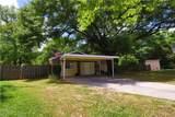 3978 Gladwyn Court - Photo 2