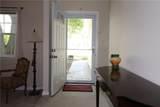 3978 Gladwyn Court - Photo 4