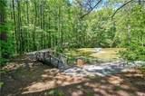 1295 Chipmunk Forest Chase - Photo 43