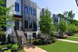 2009 Briarcliff Road - Photo 1