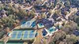 315 Windlake Court - Photo 4