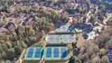 315 Windlake Court - Photo 58