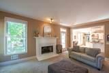 900 Linkside Terrace - Photo 10