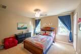 900 Linkside Terrace - Photo 15