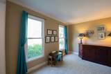 900 Linkside Terrace - Photo 2