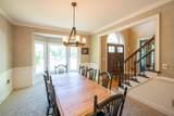 900 Linkside Terrace - Photo 3