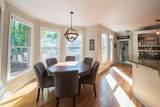 900 Linkside Terrace - Photo 6