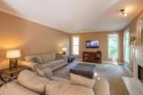 900 Linkside Terrace - Photo 8