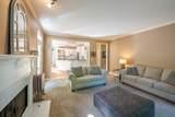 900 Linkside Terrace - Photo 9