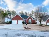 3090 Ridge Oak Drive - Photo 3