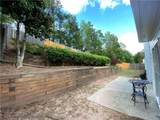 3090 Ridge Oak Drive - Photo 34