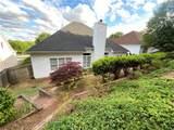 3090 Ridge Oak Drive - Photo 35