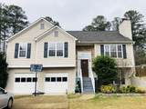 7930 River Fall Court - Photo 1