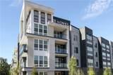 5755 Glenridge Drive - Photo 44