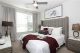 5755 Glenridge Drive - Photo 23